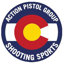 Action Pistol Group