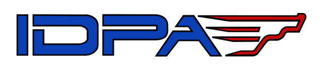 IDPA Logo