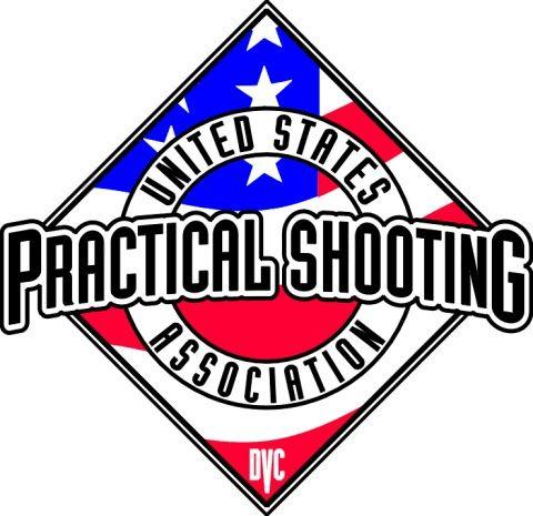 USPSA Logo